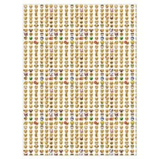 emoticons Poster