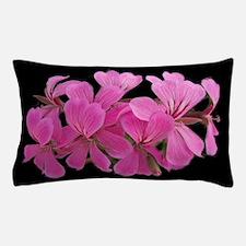 . Pillow Case