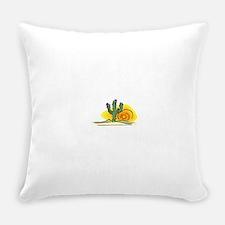 ClipArt1 1942.jpg Everyday Pillow