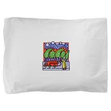 j0199266.wmf Pillow Sham