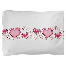 j0398233.wmf Pillow Sham
