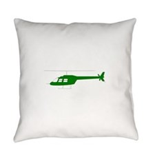 2092826.wmf Everyday Pillow