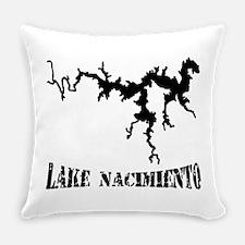 NACI_823_BLACK.png Everyday Pillow