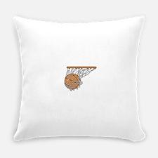 32211427.jpg Everyday Pillow
