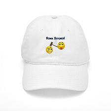 Unique Bonk Baseball Cap