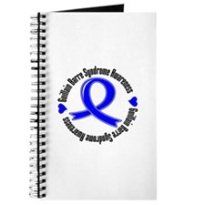 Guillain Barre Syndrome Journal