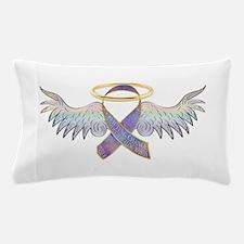 Angel Pillow Case