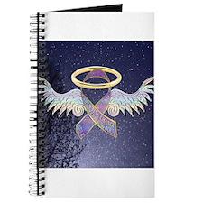 Angel Journal