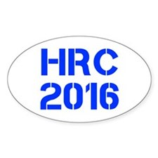 HRC 2016-Cle blue 500 Decal