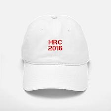 HRC 2016-Cle red 500 Baseball Baseball Baseball Cap