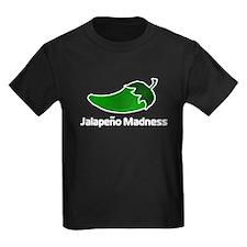 Jalapeno Madness T