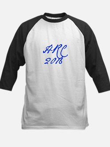 HRC 2016-Jan blue 400 Baseball Jersey