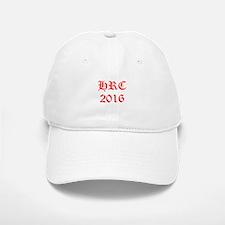 HRC 2016-Old red 400 Baseball Baseball Baseball Cap