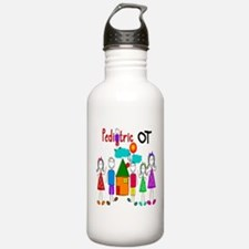 Pediatric Occupational Water Bottle