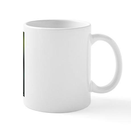Miniature Poodle-9 Mug