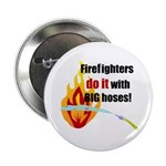 Fire Fighters Do it Button