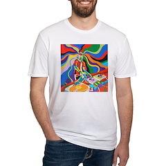 The DJ Shirt