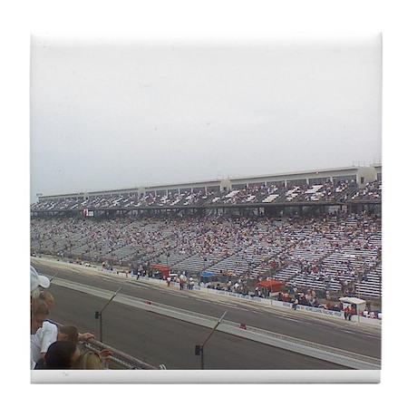 Indianapolis 500 TILE COASTER