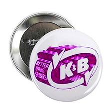 K & B Button