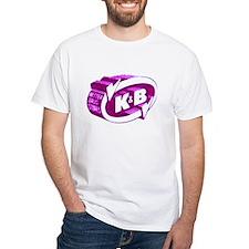 K & B Shirt