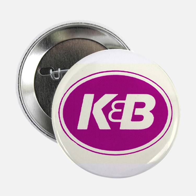 K&B Button