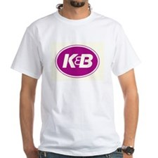 K&B Shirt