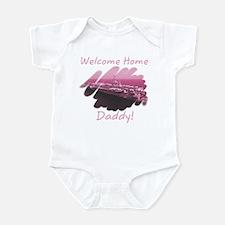 C brats Infant Bodysuit