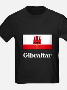 Gibraltar T