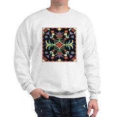 Folkart Sweatshirt