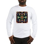 Folkart Long Sleeve T-Shirt