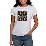 Folkart Women's T-Shirt
