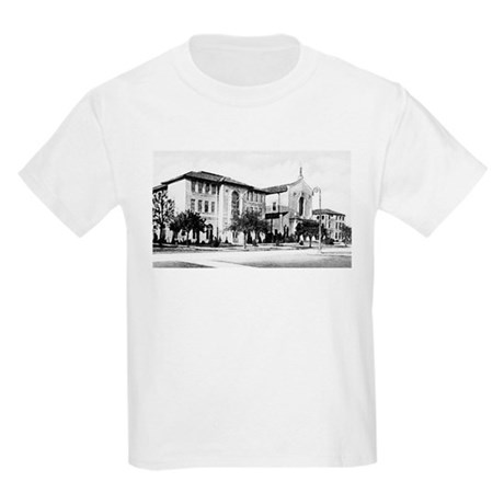 St. Anthony Kids T-Shirt