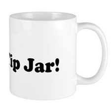 Tip Mugs