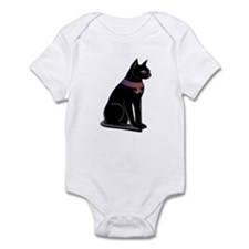 Egyptian Cat Goddess Bastet Onesie
