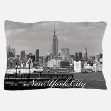 New York Pro Photo Pillow Case