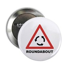 Roundabout Button