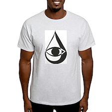 Waterdroplet T-Shirt