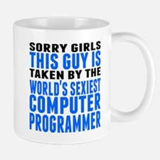 Taken By The Worlds Sexiest Computer Programmer Mu