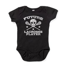 Unique Toddler Baby Bodysuit