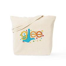 Glee Finger Tote Bag