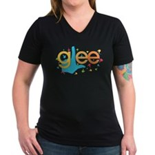Glee Finger Shirt