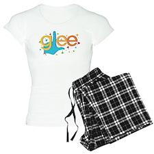 Glee Finger Pajamas