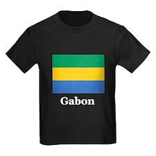 Gabon T