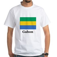 Gabon Shirt