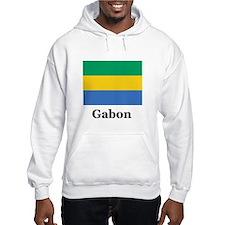 Gabon Hoodie