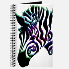 ZEBRA!! Journal
