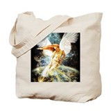 Angels Bags & Totes