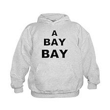 A Bay BAY Hoody