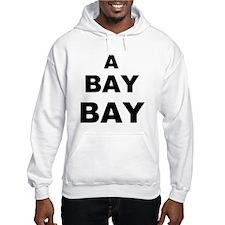 A Bay BAY Jumper Hoody