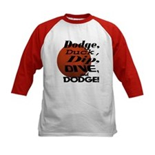 "Kido ""dodgey"" Jersey"